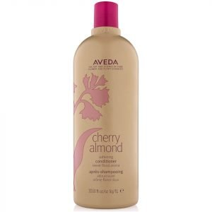 Aveda Cherry Almond Conditioner 1000 Ml
