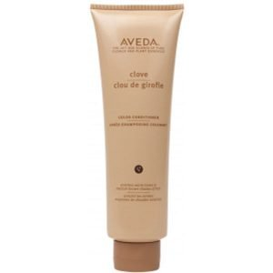 Aveda Clove Colour Conditioner 250 Ml