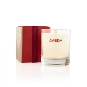 Aveda Comfort And Light Set