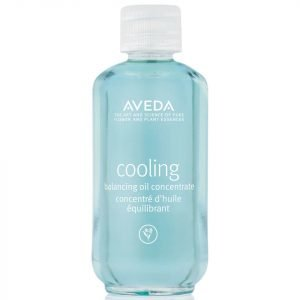 Aveda Cooling Oil 50 Ml