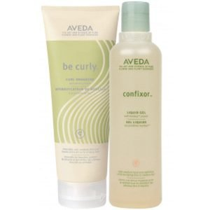 Aveda Curl Styling Cocktail 2 Products Bundle