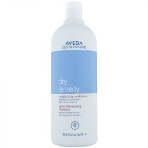 Aveda Dry Remedy Conditioner 1000 Ml