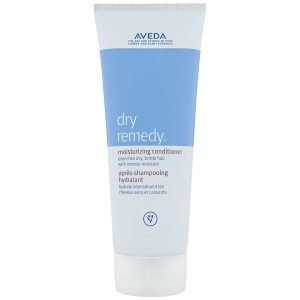 Aveda Dry Remedy Conditioner 200 Ml
