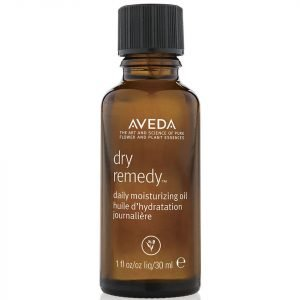 Aveda Dry Remedy Daily Oil 30 Ml