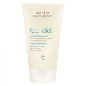 Aveda Foot Relief 125 Ml