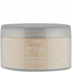 Aveda Inner Light Loose Powder 01 Translucent