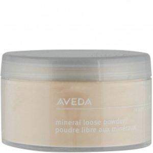 Aveda Inner Light Loose Powder 01 Translucent