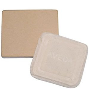 Aveda Inner Light Pressed Powder Refills – 01 Cream 7 G