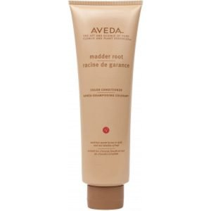 Aveda Madder Root Colour Conditioner 250 Ml