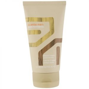 Aveda Men Pure-Formance Shave Cream 125 Ml