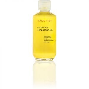 Aveda Men's Composition Oil 50 Ml