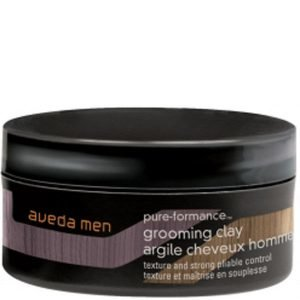 Aveda Mens Pure-Formance Grooming Clay 75 Ml