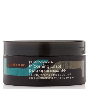 Aveda Men's Thickening Paste 75 Ml
