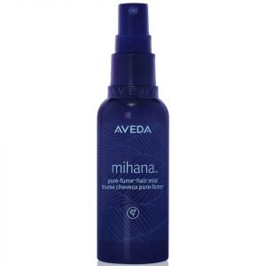 Aveda Mihana Pure-Fume Hair Mist 75 Ml