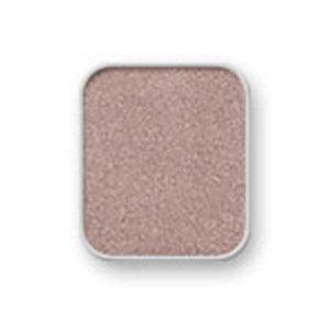 Aveda Petal Essence Single Eye Colour Refills Aura 1.5 G