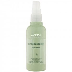 Aveda Pure Abundance Style Prep 100 Ml