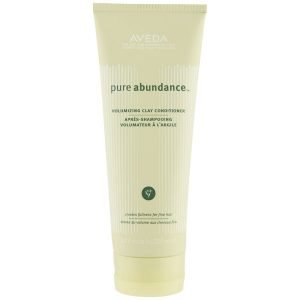 Aveda Pure Abundance Volumising Clay Conditioner 200 Ml