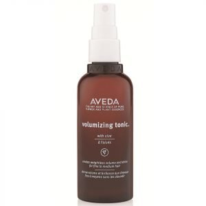 Aveda Purescription Volumising Tonic 100 Ml