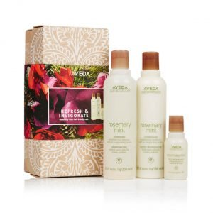 Aveda Rosemary Mint Gift Set