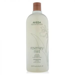 Aveda Rosemary Mint Purifying Shampoo 1000 Ml