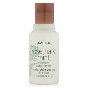 Aveda Rosemary Mint Weightless Conditioner 50 Ml