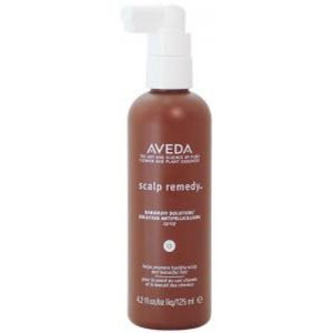 Aveda Scalp Remedy Anti Dandruff Solution 125 Ml