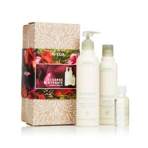 Aveda Shampure Body Gift Set