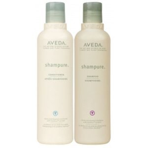 Aveda Shampure Duo 2 Products