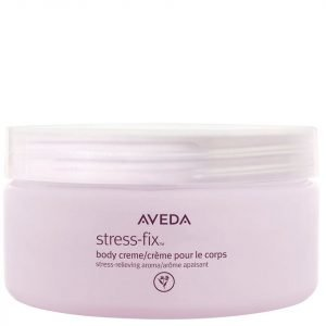 Aveda Stress-Fix Body Creme 200 Ml