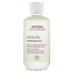 Aveda Stress-Fix Composition Oil 50 Ml