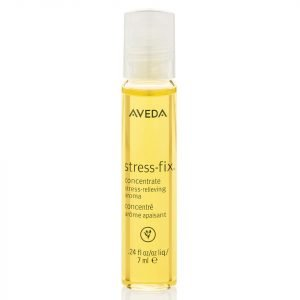 Aveda Stress-Fix Pure-Fume Rollerball 7 Ml