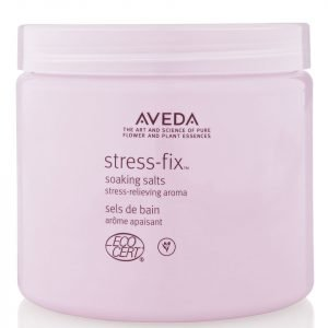Aveda Stress-Fix Soaking Salts 454 G