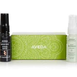 Aveda Styling Cracker