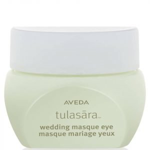 Aveda Tulasara™ Wedding Eye Masque 15 Ml