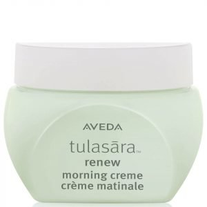 Aveda Tulasara Morning Creme 50 Ml