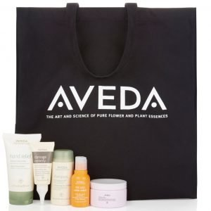 Aveda Ultimate Summer Kit Exclusive