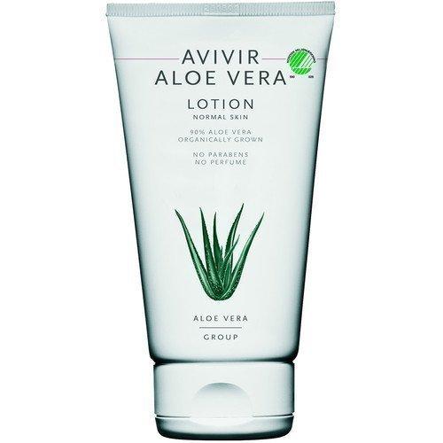 Avivir Aloe Vera Lotion for Normal Skin
