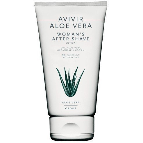 Avivir Aloe Vera Woman's After Shave