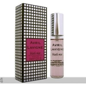Avril Lavigne Avril Lavigne Black Star Edp 10ml