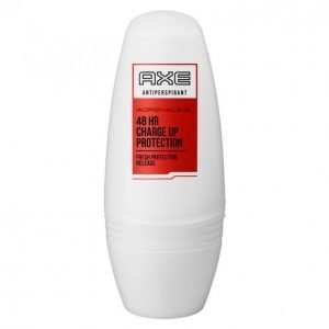 Axe Adrenaline Deo Roll-On 50 Ml