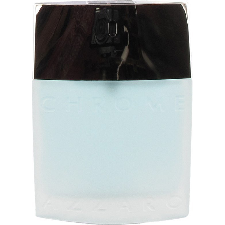 Azzaro Chrome Sport EdT EdT 50ml