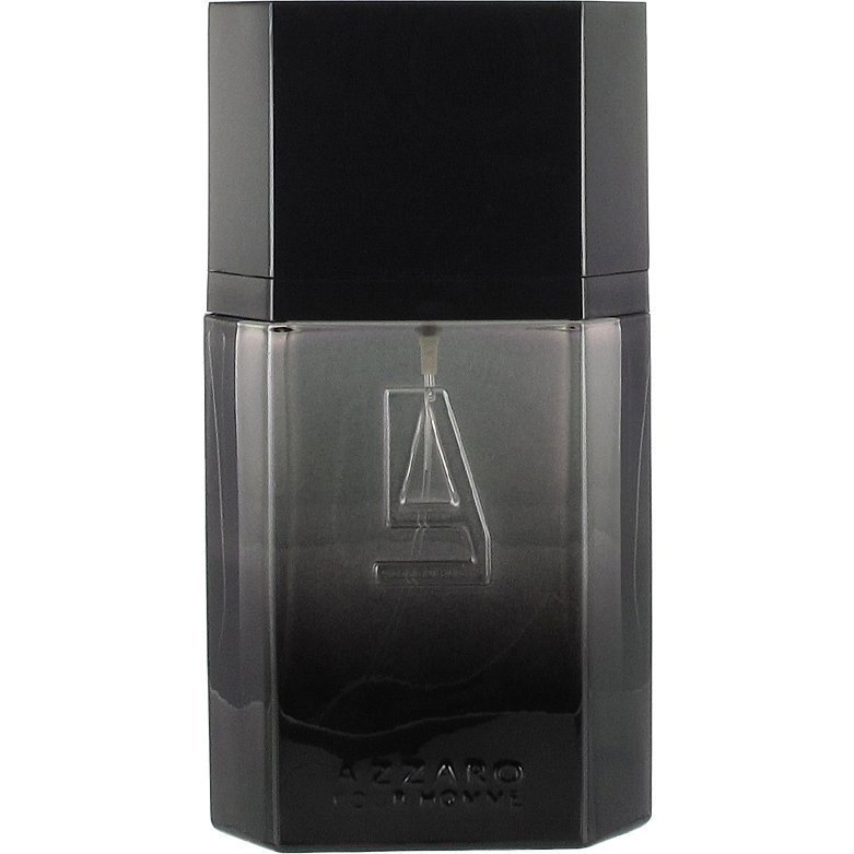 Azzaro Night Time EdT EdT 100ml
