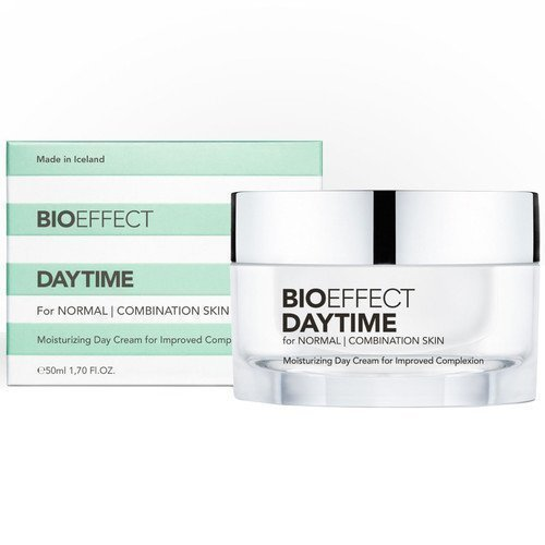 BIOEFFECT Daytime For Normal Skin 50 ml