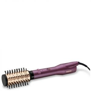 Babyliss Big Hair Care Hot Air Styler