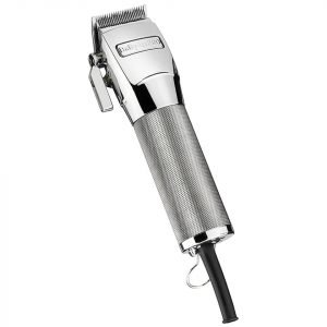 Babyliss Pro High-Torque Super Motor Clipper