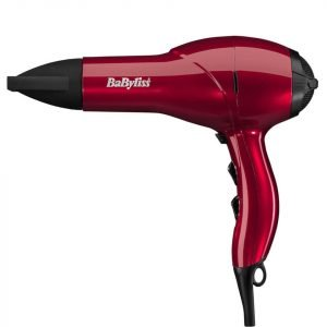 Babyliss Salon Light 2100 Ac Hair Dryer