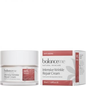 Balance Me Intensive Wrinkle Repair Cream 50 Ml