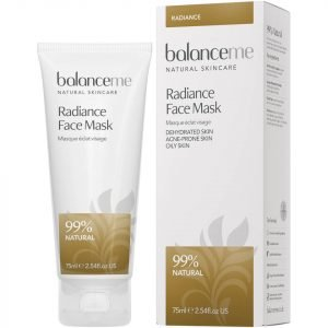 Balance Me Radiance Face Mask 75 Ml
