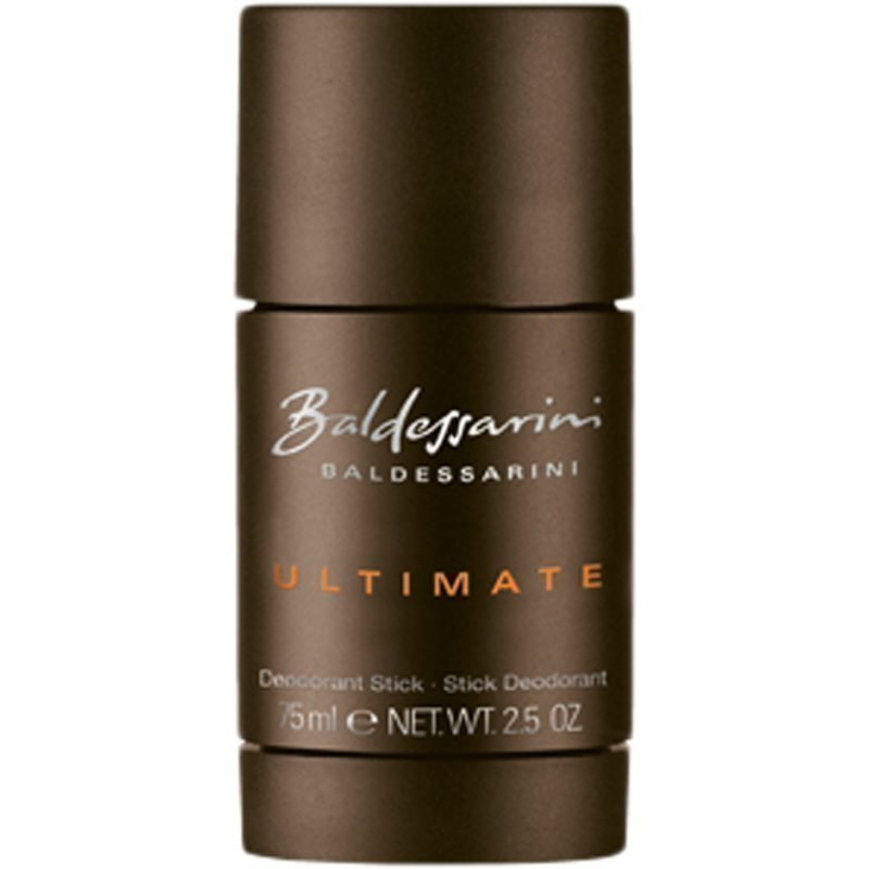Baldessarini Baldessarini Ultimate Deostick 75ml