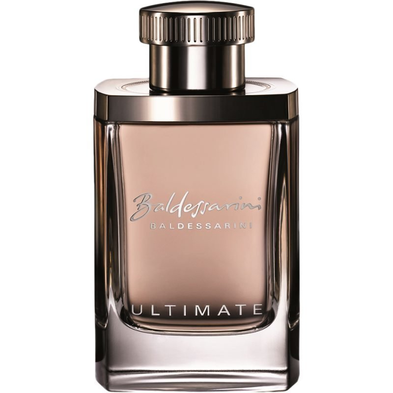 Baldessarini Baldessarini Ultimate EdT 50ml